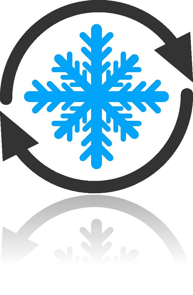 Klimaservice im Raum Neustadt an der Aisch - Bad Windsheim