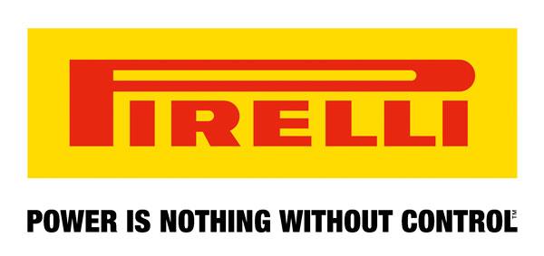 Pirelli Reifen