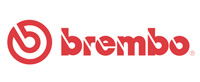 brembo Bremssysteme